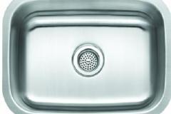 1408 Utility Sink
