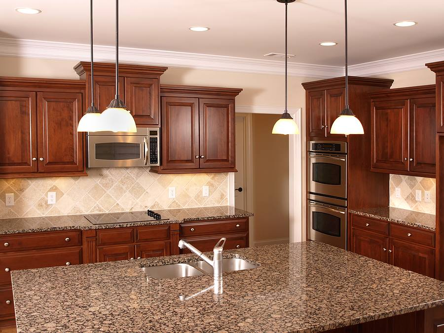 Looking for Granite Expert in Dallas Area? Search No Further