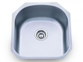 A Utility Sink to Improve the Efficiency of Your Laundry Room
