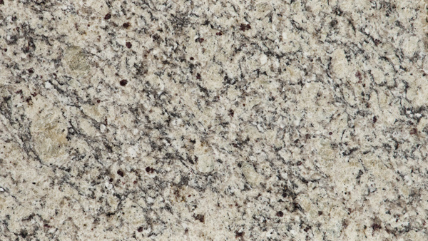 Make Your Home Luxurious with Natural Stone Countertops
