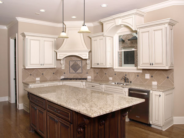 Planning a Project with Natural Stone?