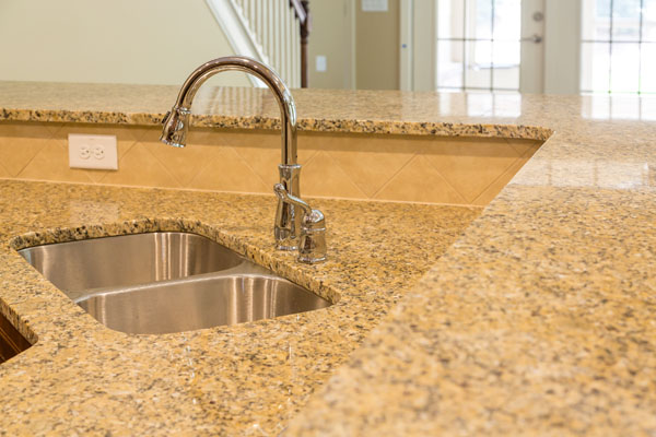 Remodeling is About the Details - Choose the Right SInk