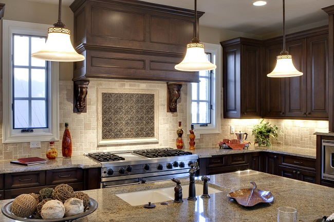Installing Granite? We Offer Quality Craftsmanship and Superior Customer Service