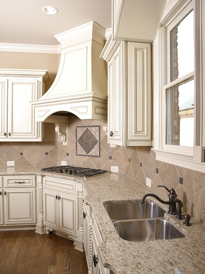 How to Care For Your Natural Stone Countertops