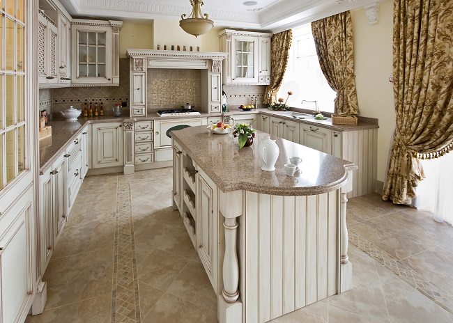 Looking for a Granite Company You Can Depend On? Look No Further!