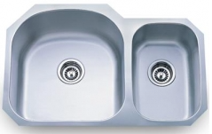 Planning a Kitchen Remodel? Don't Forget Your Stainless Steel Sink