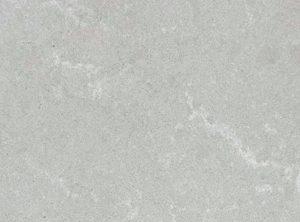 3CM-Grey Savoie