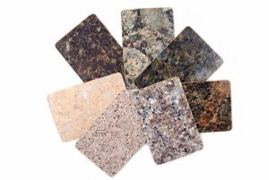 Find the Perfect Color Granite to Match Your New Kitchen Décor