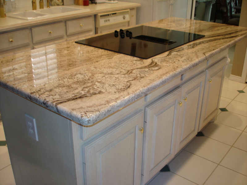 Quartz vs Granite for Your Next Countertop Installation