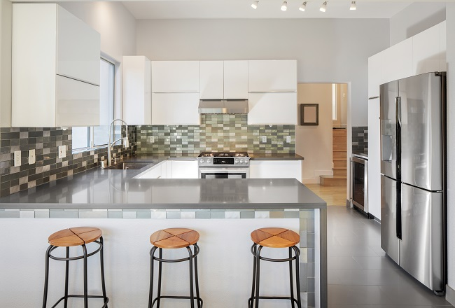 3 Things To Know Before Choosing Quartz Countertops