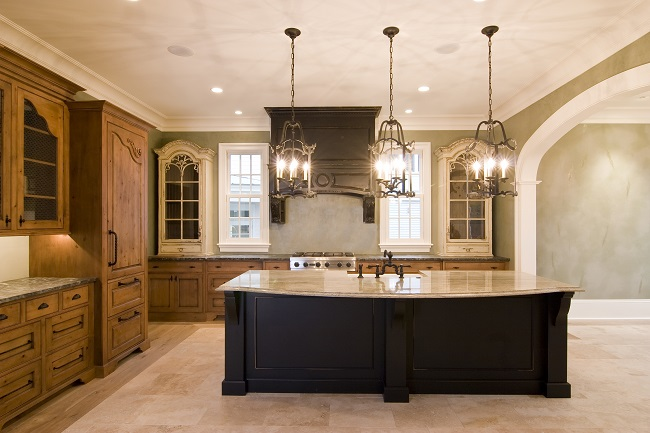 Countertop Installation: Having a Professional Handle Your Project