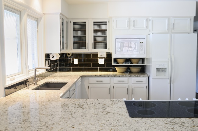 An Overview of What You Need to Know About Engineered Quartz Countertops