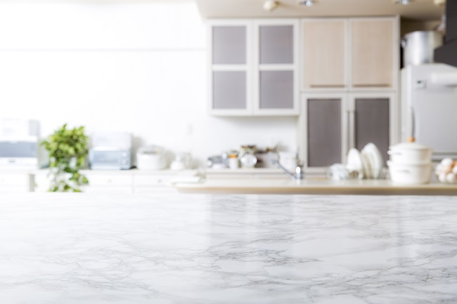 The Top Signs That it May be Time to Replace Your Kitchen Counters