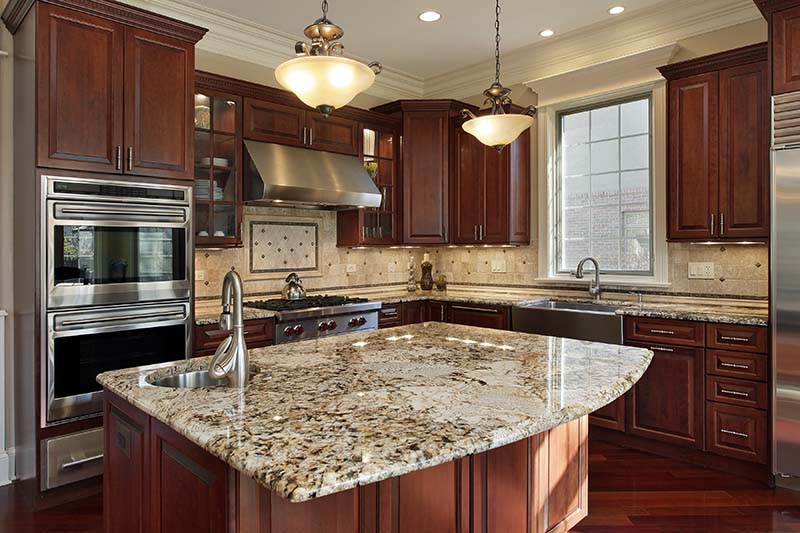Tips to Help You Choose a Countertop Installer in Your Area