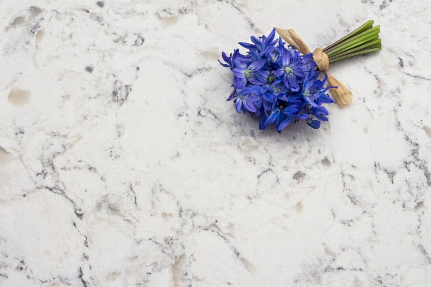 3 Reasons Why You Should Buy a Quartz Countertop for Your Home