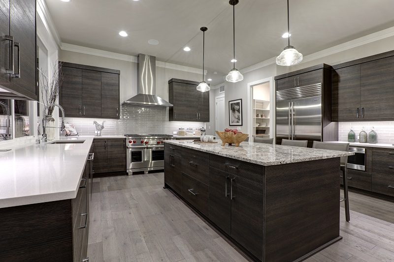 How to Find the Best Quality Quartz Countertop?