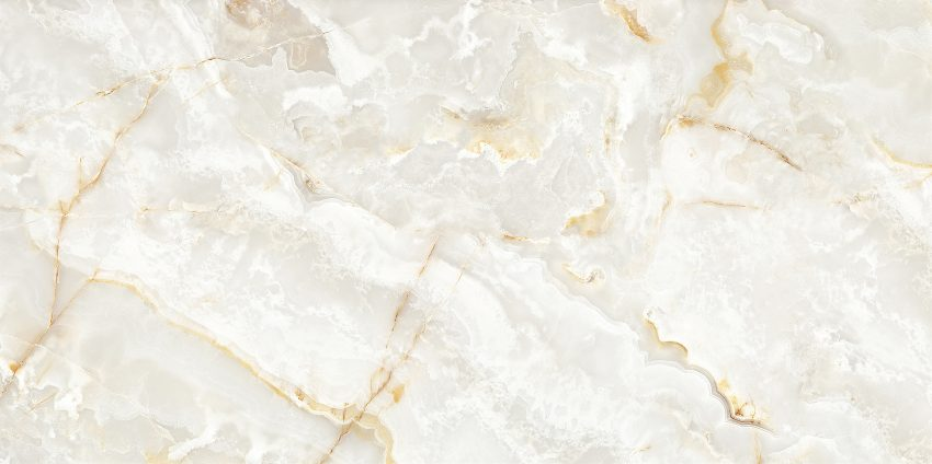 The Pros and Cons of Onyx Countertops